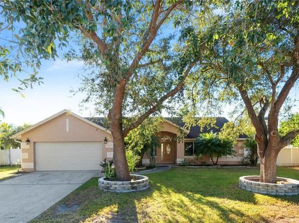 3 bed 2 bath Single Family at 12518 Tillingham Ct Orlando, FL, 32837 is for sale at 269k - 1 of 15