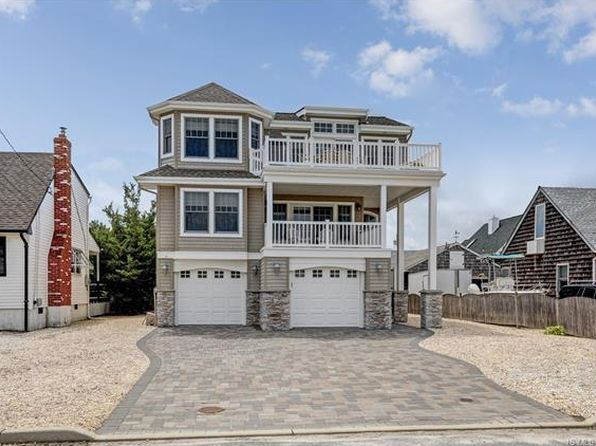 4 bed 4 bath Single Family at 346 N 5th St Surf City, NJ, 08008 is for sale at 1.07m - 1 of 32