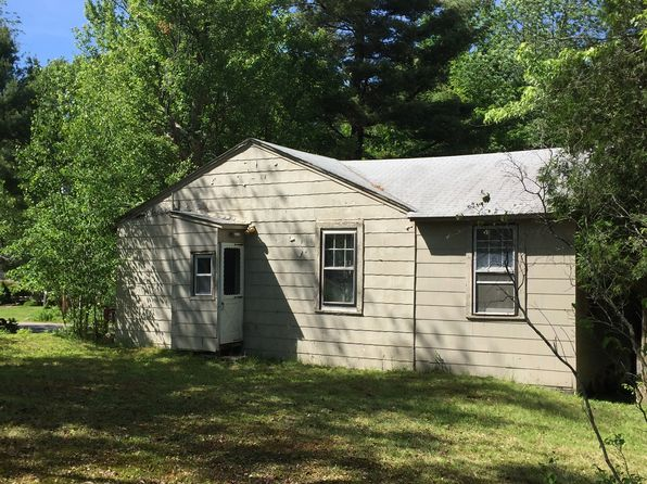2 bed 1 bath Single Family at 39 MITTEER RD HURLEYVILLE, NY, 12747 is for sale at 25k - 1 of 3