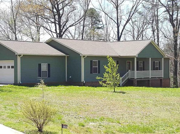 3 bed 2 bath Single Family at 1211 Riverbend Rd Demorest, GA, 30535 is for sale at 220k - 1 of 25