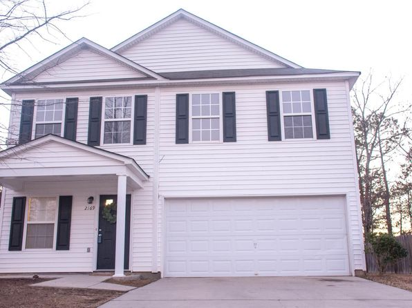 4 bed 3 bath Single Family at 2169 Wilkinson Dr Columbia, SC, 29229 is for sale at 154k - 1 of 22