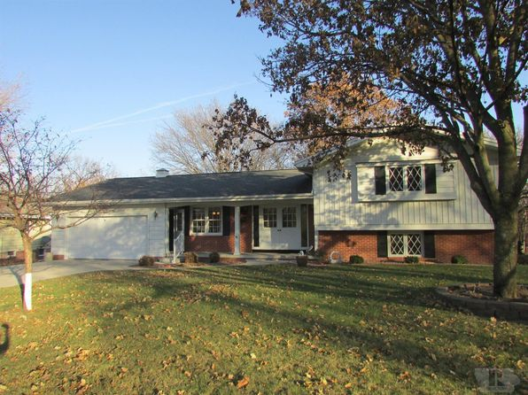 4 bed 3 bath Single Family at 907 11th St SW Humboldt, IA, 50548 is for sale at 259k - 1 of 38