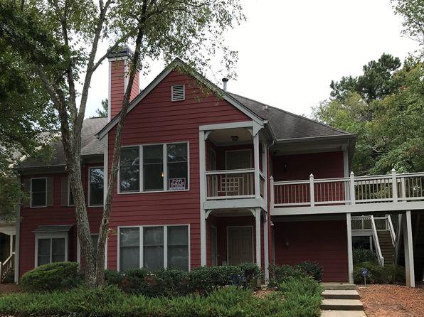 2 bed 2 bath Condo at 110 Abingdon Way Atlanta, GA, 30328 is for sale at 199k - 1 of 17