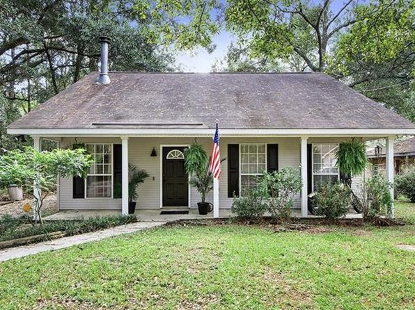 3 bed 2 bath Single Family at 74503 Gamma Ave Covington, LA, 70435 is for sale at 155k - 1 of 13