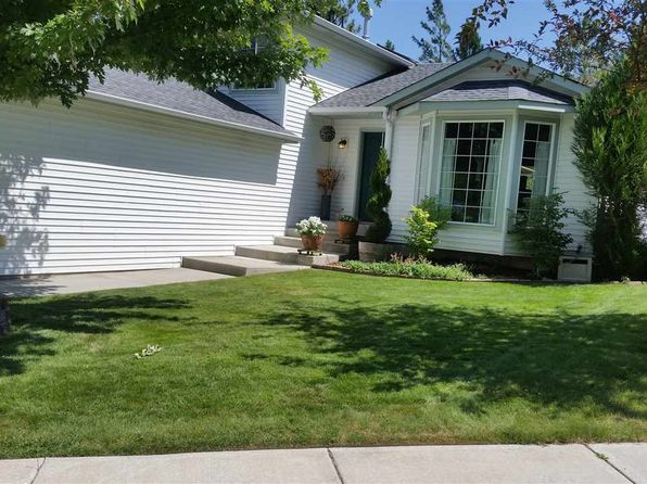 3 bed 3 bath Single Family at 23 W Keely Ct Spokane, WA, 99224 is for sale at 300k - google static map