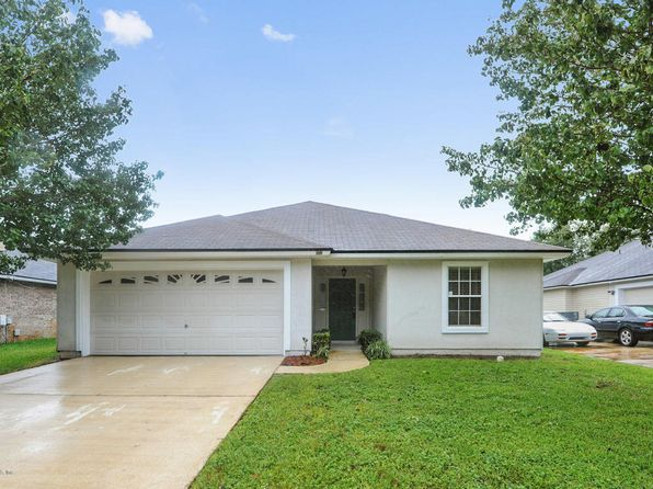 4 bed 2 bath Single Family at 8153 Leafcrest Dr Jacksonville, FL, 32244 is for sale at 170k - 1 of 23