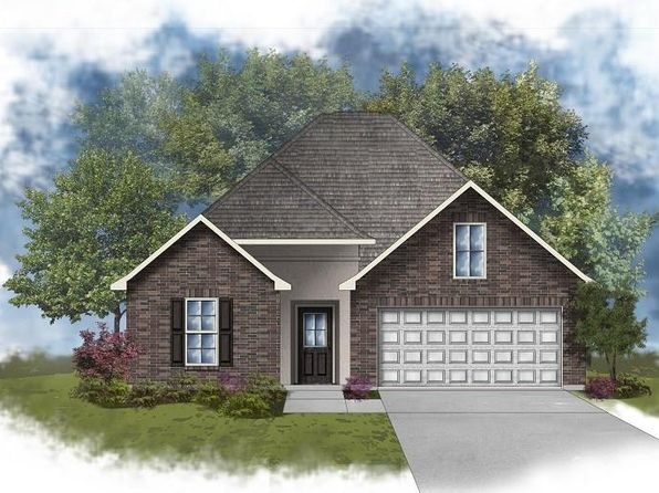 3 bed 2 bath Single Family at 1903 Thibodeaux Rd Lake Charles, LA, 70607 is for sale at 214k - 1 of 2
