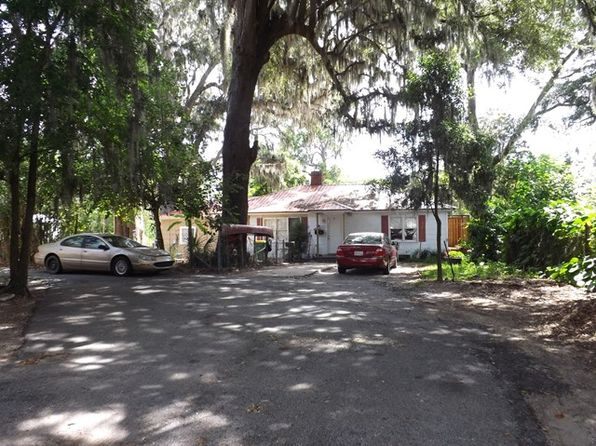 4 bed 2 bath Multi Family at 2410 Norwich St Brunswick, GA, 31520 is for sale at 45k - google static map