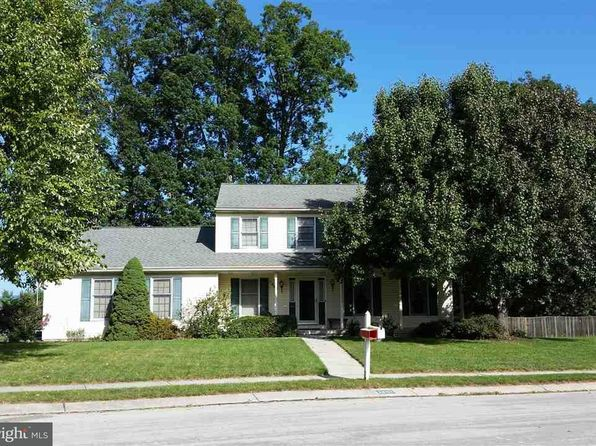 4 bed 3 bath Single Family at 2897 Olde Field Dr York, PA, 17408 is for sale at 239k - 1 of 31