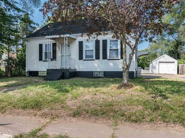 2 bed 1 bath Single Family at 940 S Concord St Davenport, IA, 52802 is for sale at 65k - 1 of 12