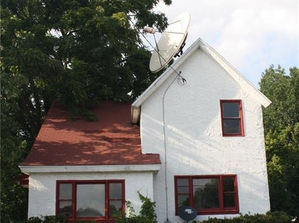 4 bed 2 bath Single Family at 115 Orlando Ave Syracuse, NY, 13205 is for sale at 60k - 1 of 23