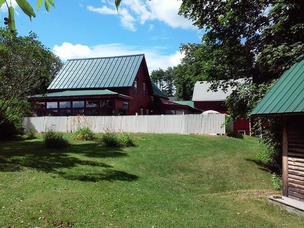 3 bed 2 bath Single Family at 6 SAGAMORE LN RICHMOND, ME, 04357 is for sale at 350k - 1 of 34