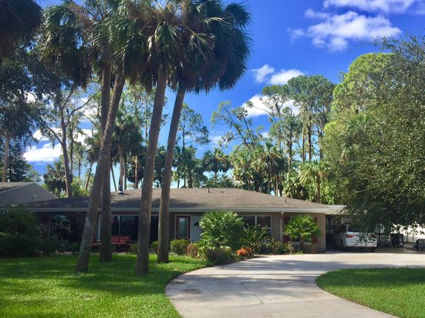 4 bed 3 bath Single Family at 3015 Lakeshore Dr Mount Dora, FL, 32757 is for sale at 560k - 1 of 6