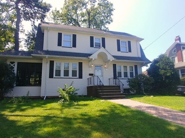 3 bed 2 bath Single Family at 822 Central Ave Rahway, NJ, 07065 is for sale at 299k - 1 of 16
