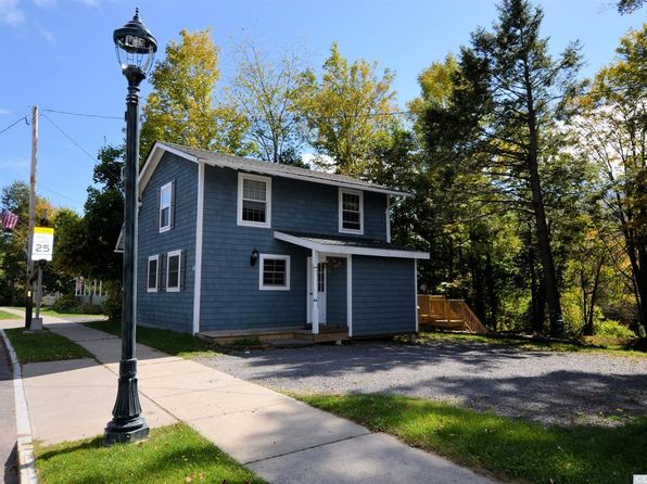 3 bed 2 bath Single Family at 7823 MAIN ST HUNTER, NY, 12442 is for sale at 160k - 1 of 20