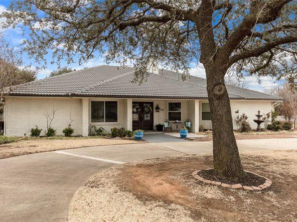 3 bed 3 bath Single Family at 708 Ledara Ln Keller, TX, 76248 is for sale at 525k - 1 of 35