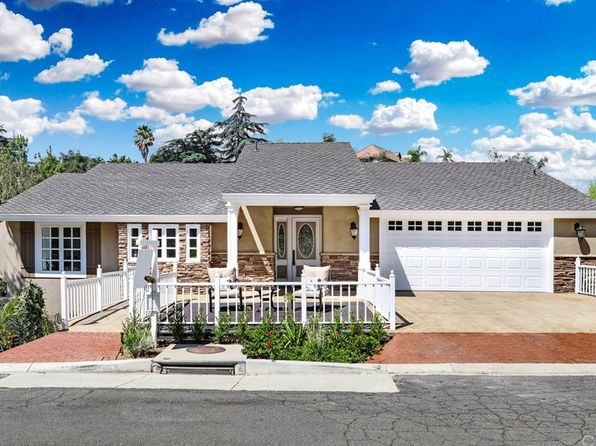 4 bed 3 bath Single Family at 765 Harwood Ct San Dimas, CA, 91773 is for sale at 950k - 1 of 25