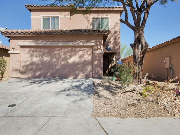 4 bed 3 bath Single Family at 7681 E Majestic Palm Ln Tucson, AZ, 85756 is for sale at 228k - 1 of 39