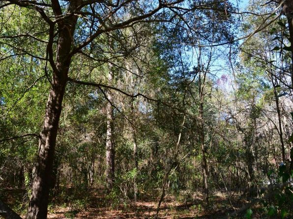 null bed null bath Vacant Land at 6459 LOCH LOMMOND DR KEYSTONE HEIGHTS, FL, 32656 is for sale at 20k - 1 of 3