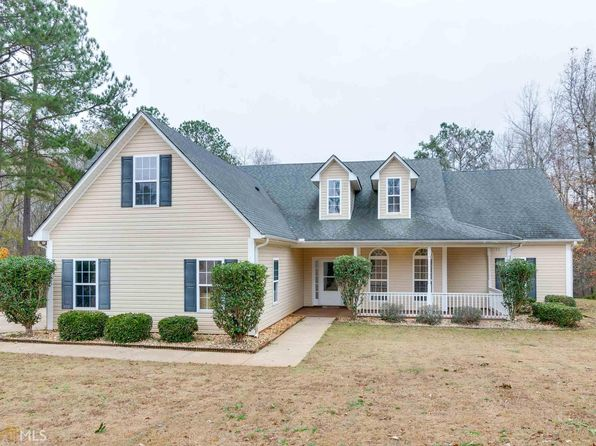 4 bed 2 bath Single Family at 342 Liberty Bell Ln Griffin, GA, 30224 is for sale at 170k - 1 of 29