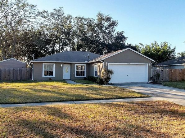 4 bed 2 bath Single Family at 7250 Grissom Pkwy Cocoa, FL, 32927 is for sale at 180k - 1 of 31