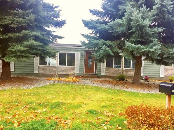 3 bed 2 bath Single Family at 26602 E Nebraska Ave Newman Lake, WA, 99025 is for sale at 170k - 1 of 19