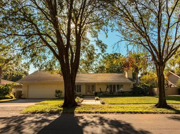 3 bed 2 bath Single Family at 8536 Butternut Blvd Orlando, FL, 32817 is for sale at 310k - 1 of 25