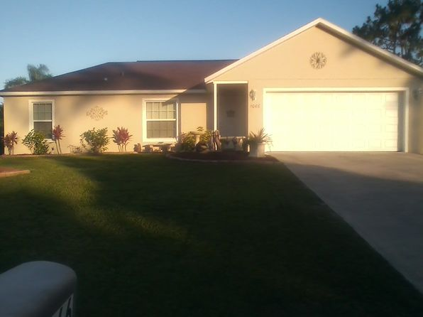 3 bed 2 bath Single Family at 1066 Westport St SE Palm Bay, FL, 32909 is for sale at 170k - 1 of 21