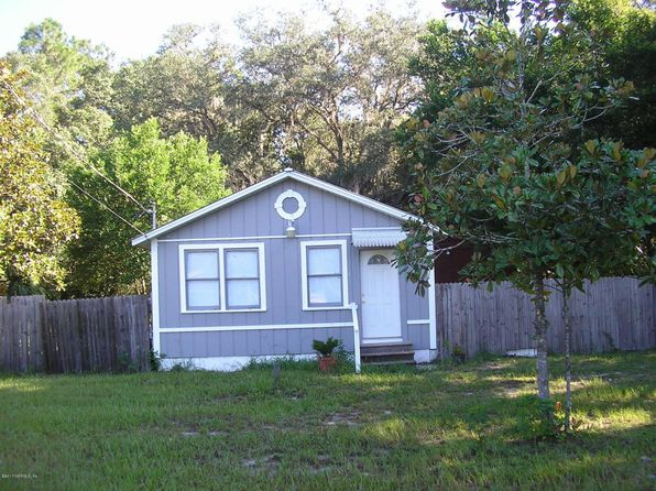 2 bed 1 bath Single Family at 718 STATE ROAD PALATKA, FL, 32177 is for sale at 90k - 1 of 30