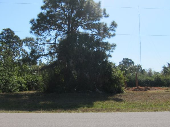 null bed null bath Vacant Land at 141 THELMA DR ROTONDA WEST, FL, 33947 is for sale at 18k - 1 of 2