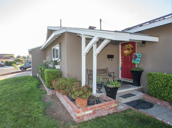 3 bed 2 bath Single Family at 10942 Archway Dr Whittier, CA, 90604 is for sale at 530k - 1 of 41