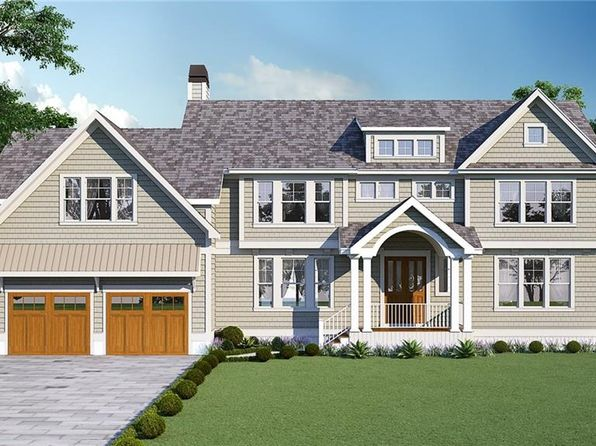 4 bed 4 bath Single Family at 0 Starr Ln Rehoboth, MA, 02769 is for sale at 975k - 1 of 9