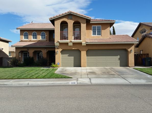 5 bed 4 bath Single Family at 13081 Banning St Victorville, CA, 92392 is for sale at 365k - 1 of 16