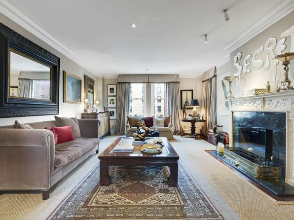 2 bed 3 bath Cooperative at 784 Park Ave New York, NY, 10021 is for sale at 5.00m - 1 of 9