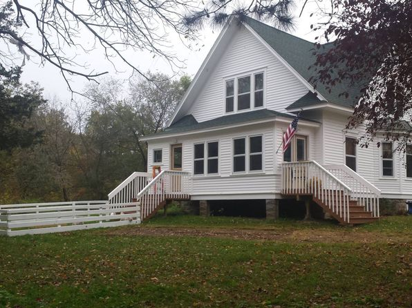 3 bed 2 bath Single Family at N11576 Gilbertson Rd Osseo, WI, 54758 is for sale at 289k - 1 of 22