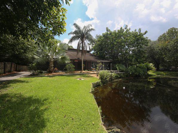 3 bed 3 bath Single Family at 3615 WALDEN POND DR SARASOTA, FL, 34240 is for sale at 369k - 1 of 41