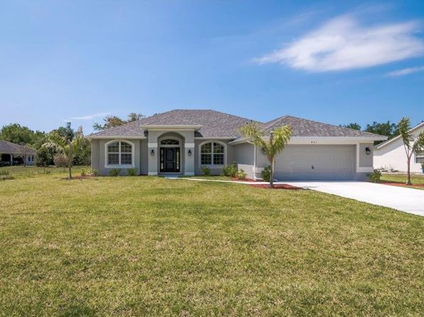 3 bed 2 bath Single Family at 13465 JERONIMO LN PORT CHARLOTTE, FL, 33981 is for sale at 219k - 1 of 8