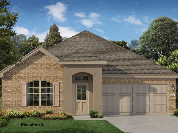 3 bed 2 bath Single Family at 73729 Amber Ct Covington, LA, 70435 is for sale at 197k - 1 of 3