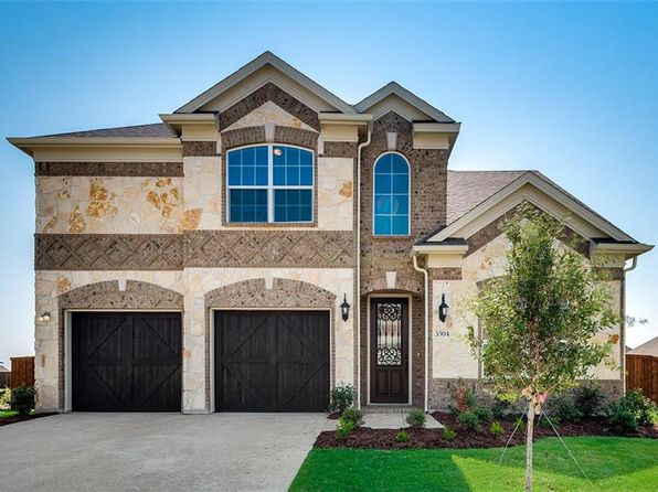 5 bed 5 bath Single Family at 3504 Oakstone Dr Plano, TX, 75025 is for sale at 616k - 1 of 25