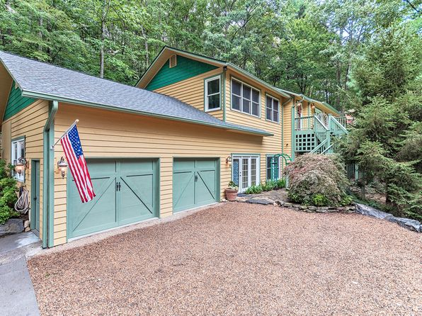 3 bed 4 bath Single Family at 105 Southern Run Rd Zirconia, NC, 28790 is for sale at 320k - 1 of 24