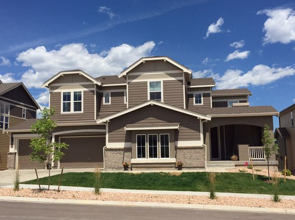 4 bed 4 bath Single Family at 1245 Crown Haven Cir Colorado Springs, CO, 80919 is for sale at 548k - 1 of 61