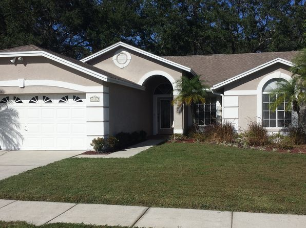 3 bed 2 bath Single Family at 8357 Wrens Way Largo, FL, 33773 is for sale at 300k - 1 of 19