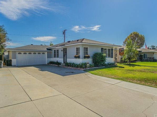 3 bed 1 bath Single Family at 5402 Parmerton Ave Temple City, CA, 91780 is for sale at 640k - 1 of 20