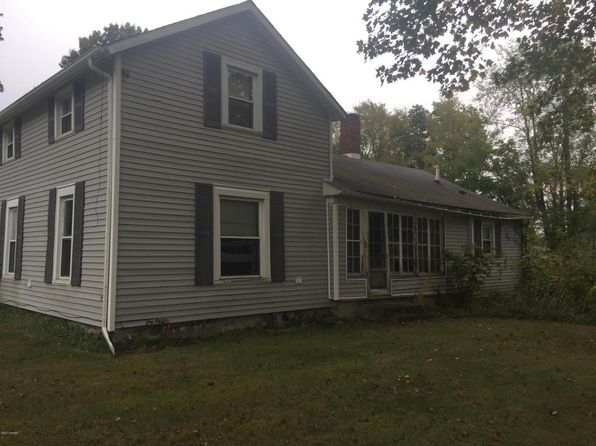 1 bed 1 bath Single Family at 10888 Hoffman St Marcellus, MI, 49067 is for sale at 187k - 1 of 8
