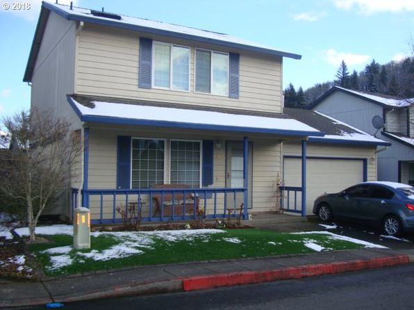 3 bed 2.1 bath Single Family at 1183 SW Ivory Loop Gresham, OR, 97080 is for sale at 295k - 1 of 12