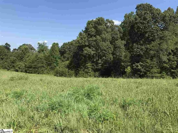 null bed null bath Vacant Land at 00 Red River Rd Easley, SC, 29640 is for sale at 50k - 1 of 10