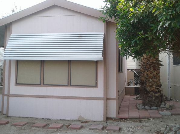 1 bed 1 bath Mobile / Manufactured at 751 Bluejay Sky Valley, CA, 92241 is for sale at 29k - 1 of 14