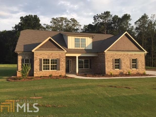 4 bed 4 bath Single Family at 1682 Mount Bethel Rd McDonough, GA, 30252 is for sale at 248k - 1 of 20