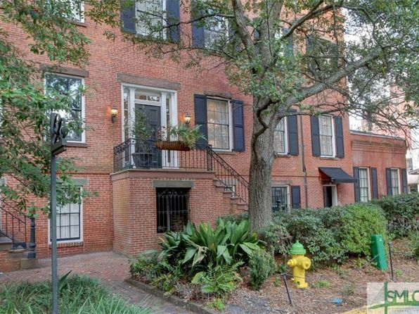 2 bed 2 bath Condo at 104 W Jones St Savannah, GA, 31401 is for sale at 529k - 1 of 28