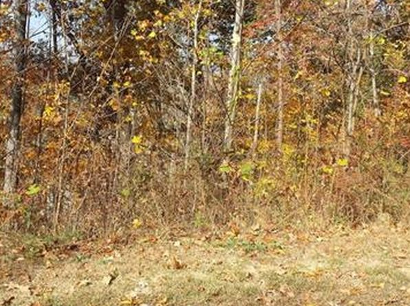 null bed null bath Vacant Land at 96 Luther Cove Rd Candler, NC, 28715 is for sale at 33k - 1 of 5